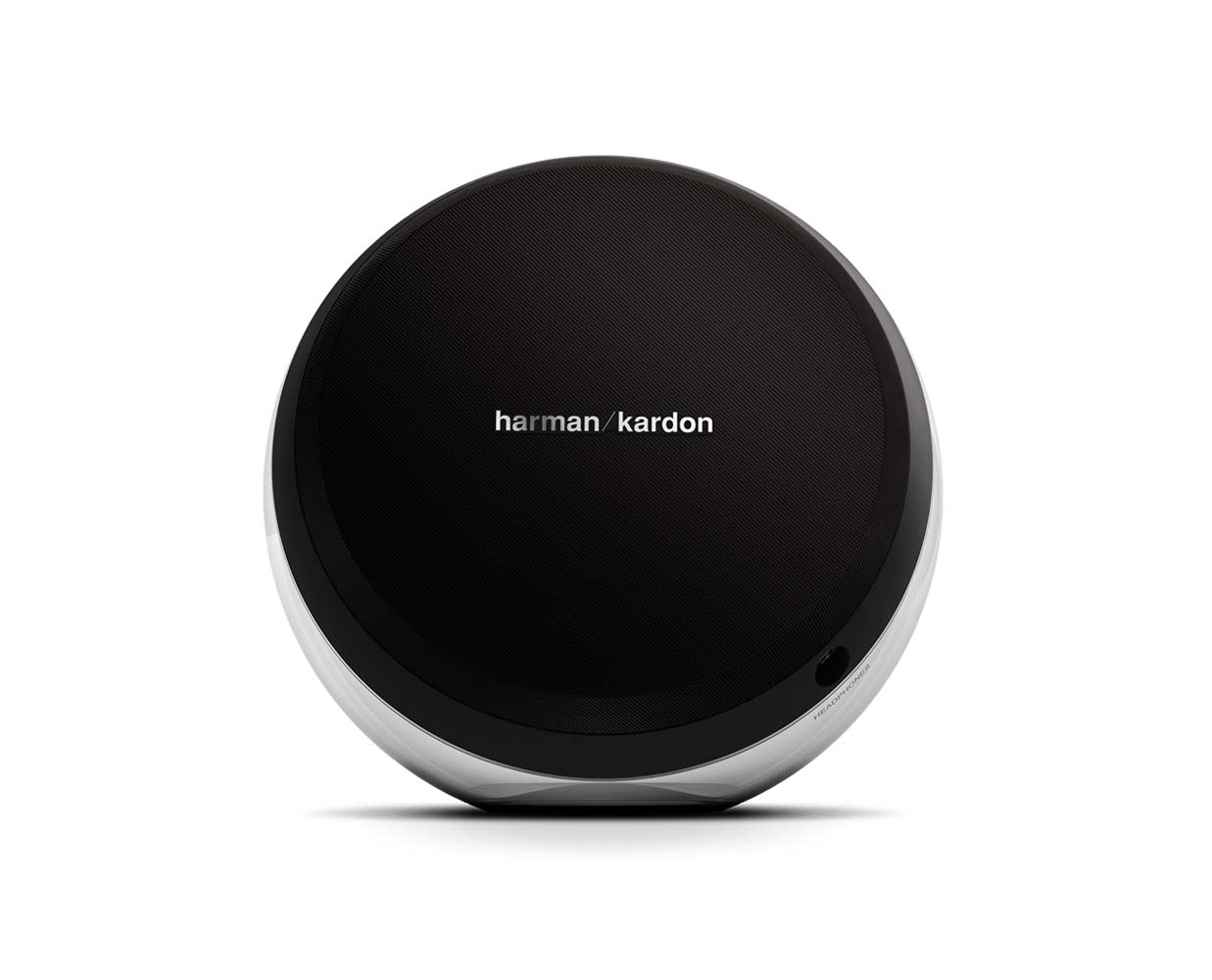 Спикеры: Harman Kardon Nova Black, фотография №1