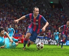 Видео игры: Pro Evolution Soccer 2015 Xbox One, фотография №3