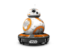 Игрушка Sphero BB-8 Droid Special Edition, фотография №2