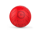 Аксессуары: Sphero Turbo Cover Red, фотография №1