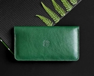 Чехлы: Wallet RANCH Green iPhone 6, фотография №4