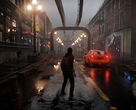 Видео игры: inFAMOUS: Second Son PS 4, фотография №4