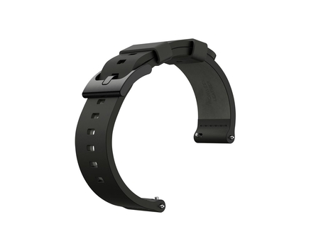 Band Moto 360 2 46mm Black