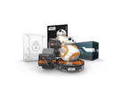 Игрушка Sphero BB-8 Droid Special Edition, фотография №3