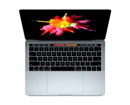 MacBook Pro 13 i5 3,1GHz 256GB Touch Bar