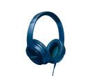 Аудио и ТВ: Bose SoundTrue AE2 Blue for Android, фотография №2
