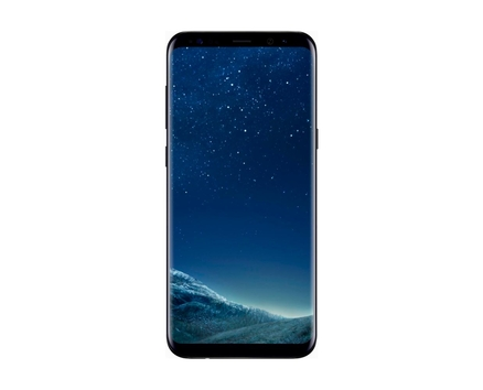 Samsung Galaxy S8 Plus 64GB Black