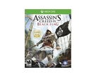 Видео игры: Assassin's Creed IV Black Flag Xbox One, фотография №1