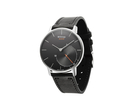 Смарт часы: Withings Activite Black, фотография №1