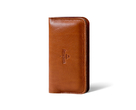 Чехлы: Wallet RANCH Bark Stone iPhone 6 Plus, фотография №1