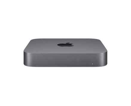 Apple Mac Mini 2018 i3 128GB