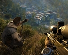 Видео игры: Far Cry 4 PS 4, фотография №4
