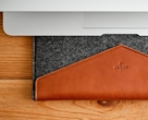 Аксессуары: WELT Bark Ground MacBook Pro 15 Retina, фотография №2