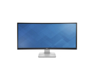 "Мониторы: Dell UltraSharp 34"", фотография №1"