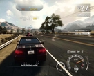 Видео игры: Need for Speed Rivals Xbox One, фотография №2