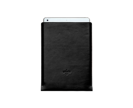 HIKE Hollow Ground iPad Air
