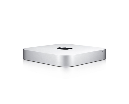 Mac mini i5 1.4 GHz