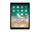 Планшеты: iPad Pro 12,9 2017 512GB Space Gray Wi-Fi, фотография №1
