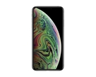 Смартфоны: iPhone Xs Max 256GB Space Gray Dual SIM, фотография №1