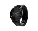 Смарт часы: Moto 360 2 Black Metal 46mm, фотография №1