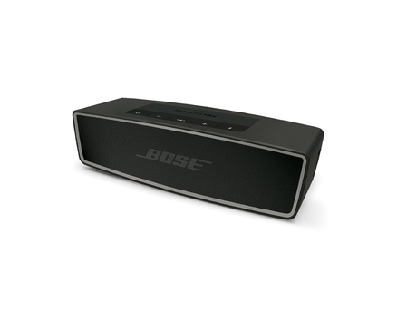 Bose SoundLink Mini 2 Carbon