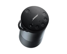Аудио и ТВ: Bose SoundLink Revolve Plus Black, фотография №3
