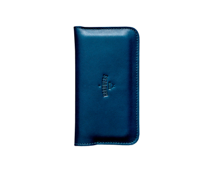 Wallet RANCH Abyss Stone iPhone 6
