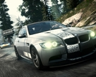 Видео игры: Need for Speed Rivals Xbox One, фотография №3