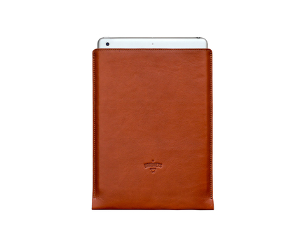 HIKE Bark Stone iPad Air