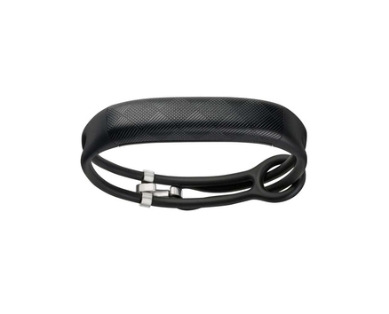 Jawbone UP2 Black Diamond Thin