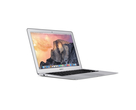 "Компьютеры: Macbook Air 13"" 128GB, фотография №1"