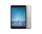 Планшеты: Xiaomi Mi Pad 2 16GB Gray, фотография №1