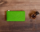 Чехлы: CROSS Green iPhone 6 Plus, фотография №2