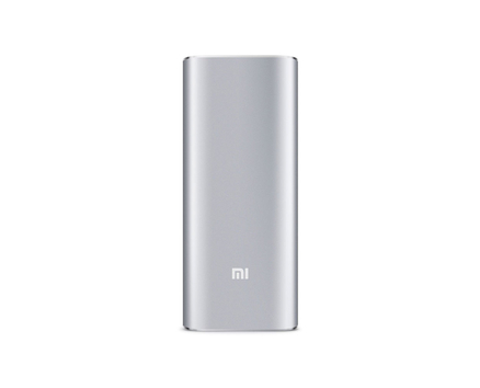 Mi Power Bank 16000