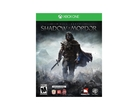 Видео игры: Middle-Earth Shadow of Mordor Xbox One, фотография №1