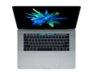 Ноутбуки: MacBook Pro 15 i7 2,9GHz 512GB Touch Bar, фотография №1