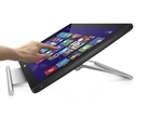 "Мониторы: Dell Touch Screen 21.5"", фотография №4"