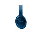 Аудио и ТВ: Bose SoundTrue AE2 Blue for Android, фотография №3