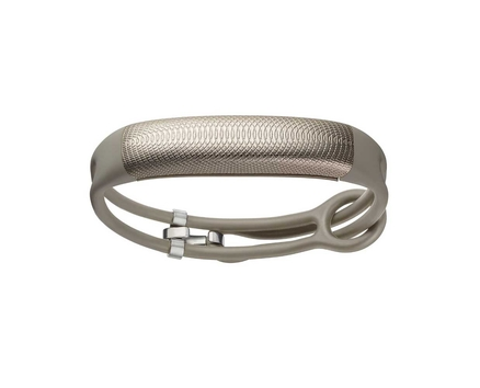 Jawbone UP2 Oat Spectrum Thin