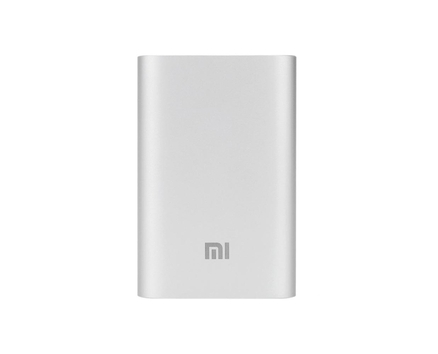 Mi Power Bank 10000