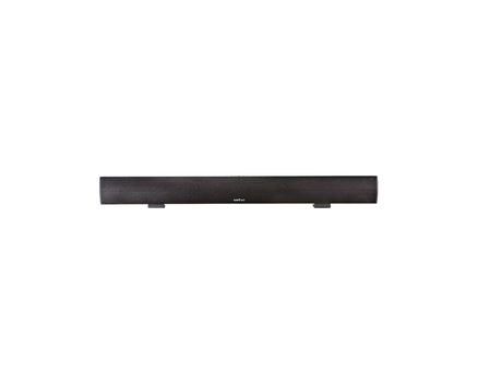 Azuro Bluetooth Soundbar