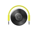 Mедиаплееры: Google Chromecast Audio, фотография №1