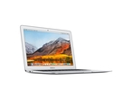 Ноутбуки: MacBook Air 13 i5 1,8GHz 128GB, фотография №2