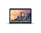 Ноутбуки: Macbook 512GB Silver, фотография №1