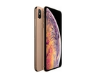 Смартфоны: iPhone Xs Max 512GB Gold Dual SIM, фотография №3