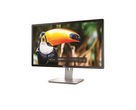 "Мониторы: Dell 27"" Ultra HD 4K, фотография №5"