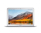 Ноутбуки: MacBook Air 13 i5 1,8GHz 128GB, фотография №1