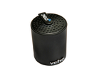 Спикеры: M3 Portable Speaker Black, фотография №1