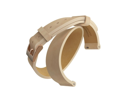 Band Moto 360 2 42mm Blush