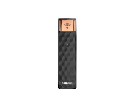 SanDisk Connect 128GB